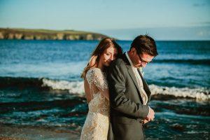 1 473 300x200 - Carlyon Bay Hotel Wedding