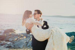1 480 2 300x200 - Carlyon Bay Hotel Wedding