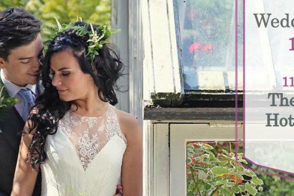 11865199 1018621838183321 7507399816382073408 o 600x400 - Wedding Fair St Ives Cornwall