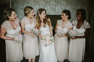 RS 103 2 300x200 - Carbis Bay Hotel Wedding