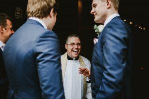 RS 145 2 300x200 - Carbis Bay Hotel Wedding