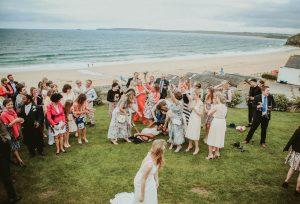 RS 589 2 300x204 - Carbis Bay Hotel Wedding