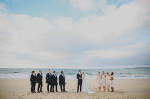 RS 614 300x197 - Carbis Bay Hotel Wedding