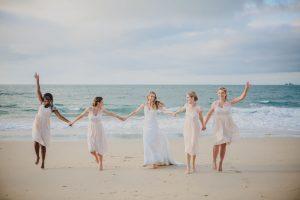 RS 635 300x200 - Carbis Bay Hotel Wedding
