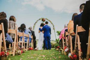 1 186 300x200 - Trevenna Barns Wedding - Grace and Sam