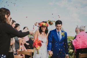 1 300 300x200 - Trevenna Barns Wedding - Grace and Sam