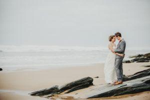 1 296 300x200 - Watergate Bay Wedding