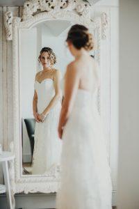 1 93 200x300 - Watergate Bay Wedding