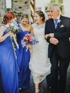 1 206 227x300 - Nancarrow Farm Wedding