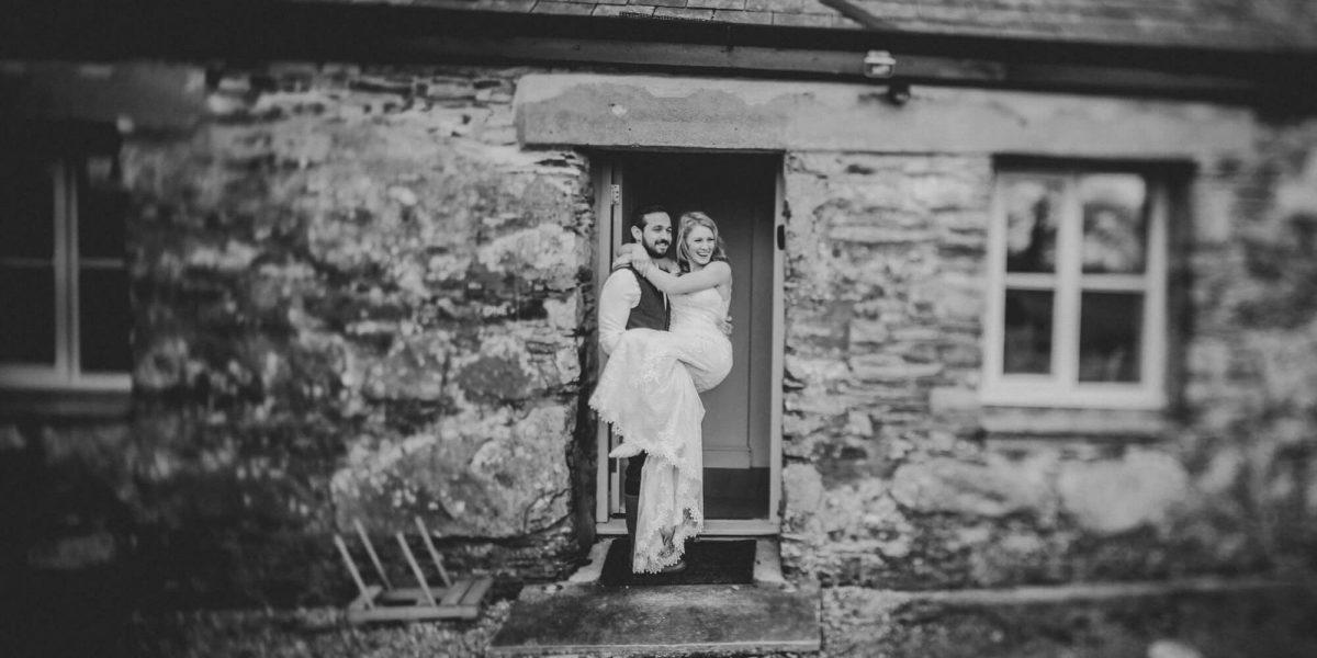 1 354 1 1200x600 - The Green Cornwall Wedding