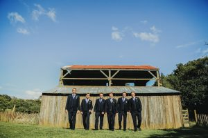 1 536 300x200 - Nancarrow Farm Wedding