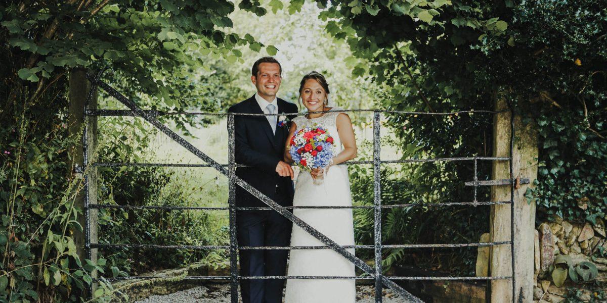 1 566 1200x600 - Nancarrow Farm Wedding