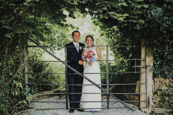 1 566 600x400 - Nancarrow Farm Wedding