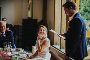 1 639 300x200 - Nancarrow Farm Wedding
