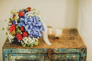 1 82 300x200 - Nancarrow Farm Wedding