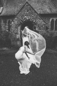 01 262 200x300 - Carbis Bay Hotel Wedding