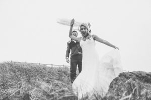 01 554 300x200 - Carbis Bay Hotel Wedding