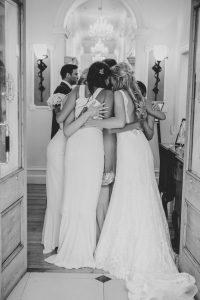 01 606 200x300 - Carbis Bay Hotel Wedding