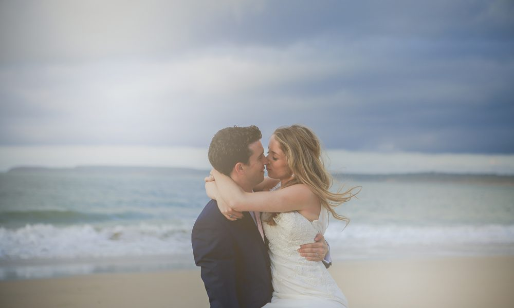 RS 704 1000x600 - Carbis Bay Hotel Wedding