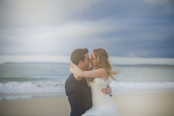 RS 704 600x400 - Carbis Bay Hotel Wedding