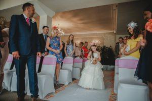 SS 141 300x200 - Harbour Hotel Wedding - Stefanie and Steve