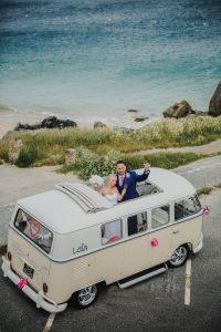 SS 269 200x300 - Harbour Hotel Wedding - Stefanie and Steve