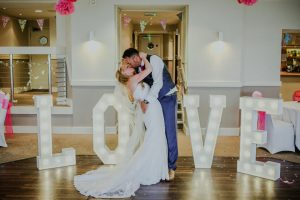 SS 454 300x200 - Harbour Hotel Wedding - Stefanie and Steve