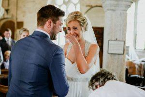 IO1A1157 300x200 - Launceston Farm Wedding Sami and Lloyd