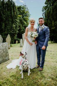 IO1A1417 200x300 - Launceston Farm Wedding Sami and Lloyd