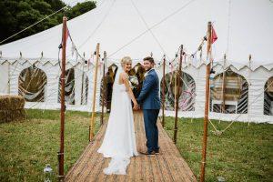 IO1A1980 300x200 - Launceston Farm Wedding Sami and Lloyd