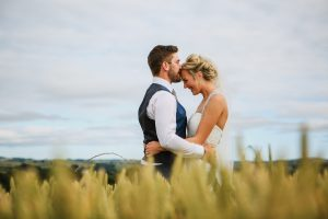 IO1A2397 300x200 - Launceston Farm Wedding Sami and Lloyd