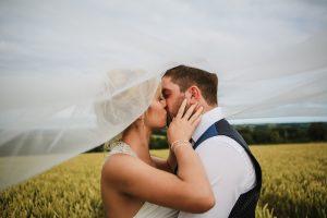 IO1A2463 300x200 - Launceston Farm Wedding Sami and Lloyd