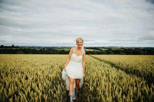 IO1A2473 300x200 - Launceston Farm Wedding Sami and Lloyd