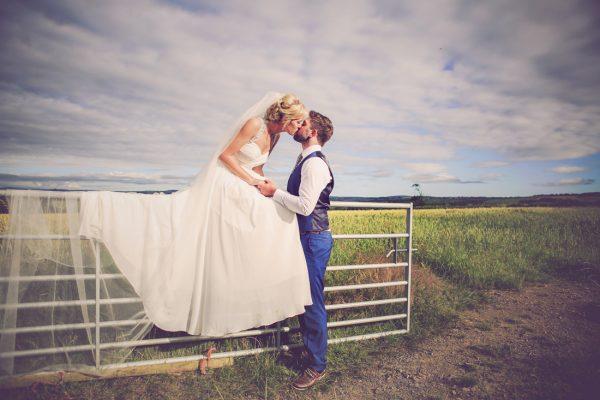 LS 731 600x400 - Launceston Farm Wedding Sami and Lloyd