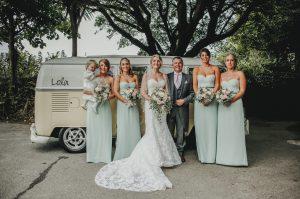 CA 250 300x199 - Carbis Bay Hotel Wedding Anna and Chris