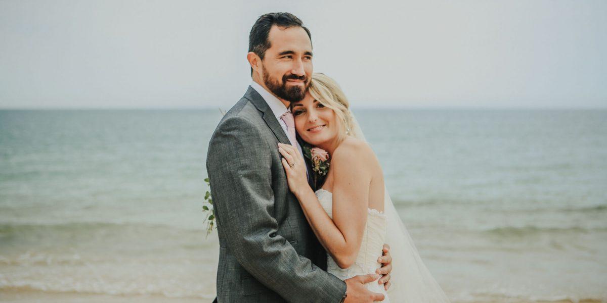 CA 533 1200x600 - Carbis Bay Hotel Wedding Anna and Chris