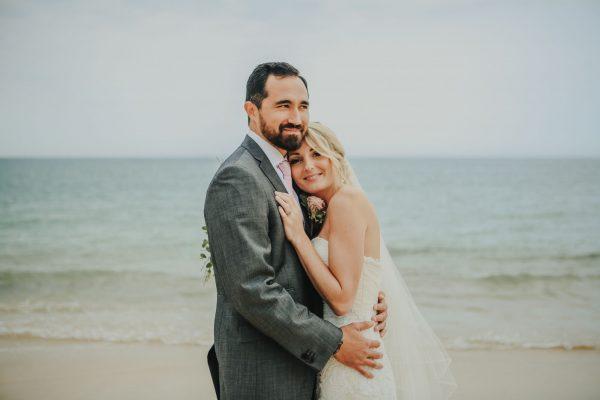 CA 533 600x400 - Carbis Bay Hotel Wedding Anna and Chris