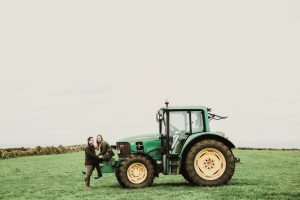 IO1A8940 300x200 - Engagement Shoot in Cornwall