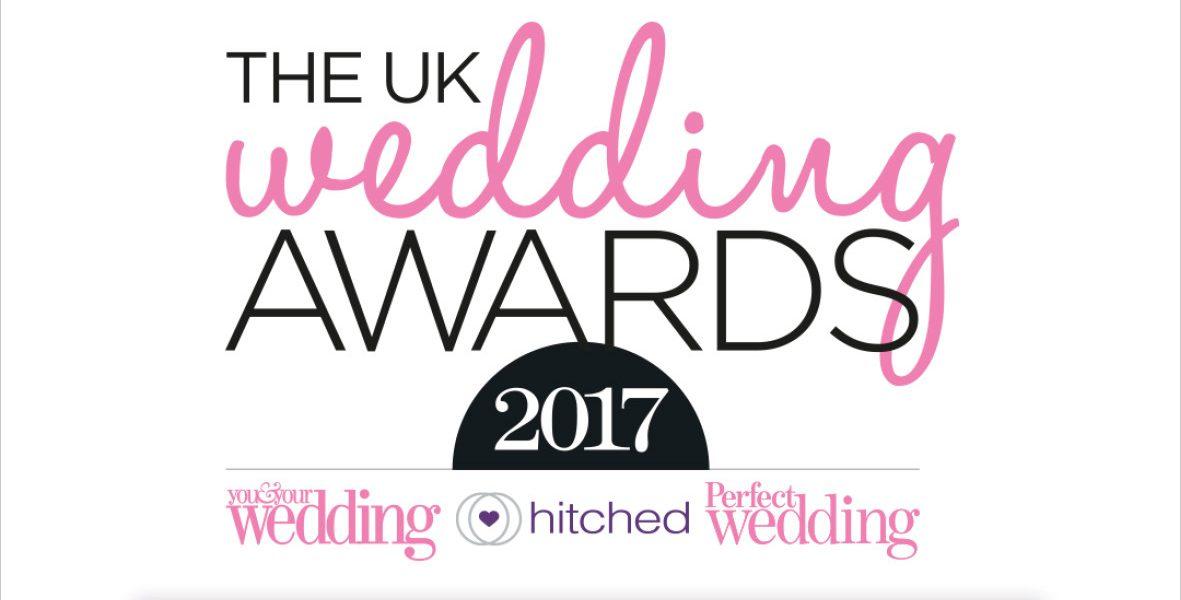 UKWA shortlisted social media 1 1181x600 - UK Wedding Awards