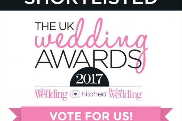 UKWA shortlisted social media 1 600x400 - UK Wedding Awards