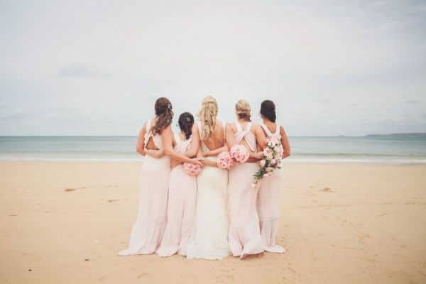 01 716 600x400 - Wedding Photography Testimonial