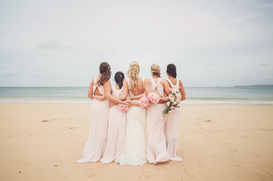 01 716 - Wedding Photography Testimonial