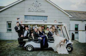 EJ 632 300x197 - St.Mellion Golf Resort Wedding