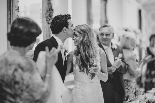 Vintage Wedding Photographer UK 600x400 - Wedding Photography Testimonial