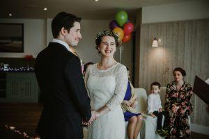 0 EJ 223 300x200 - Eva and Jon's Wedding at Watergate Bay Hotel