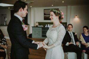 0 EJ 250 300x200 - Eva and Jon's Wedding at Watergate Bay Hotel