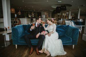 0 EJ 291 300x200 - Eva and Jon's Wedding at Watergate Bay Hotel