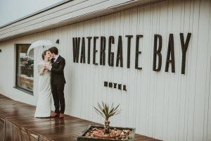 0 EJ 360 300x200 - Eva and Jon's Wedding at Watergate Bay Hotel