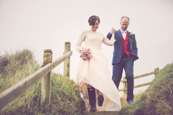 Emma and Jons Wedding at The Scarlet Hotel Mawgan Porth 600x400 - Emma and Jon's Wedding at The Scarlet Hotel Mawgan Porth
