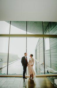 JE 125 196x300 - Emma and Jon's Wedding at The Scarlet Hotel Mawgan Porth